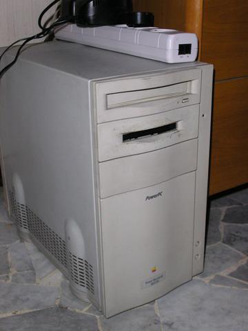 PPC 8100-110